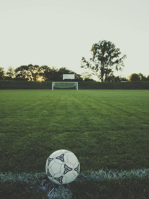Vilnius Sport Fields Rental