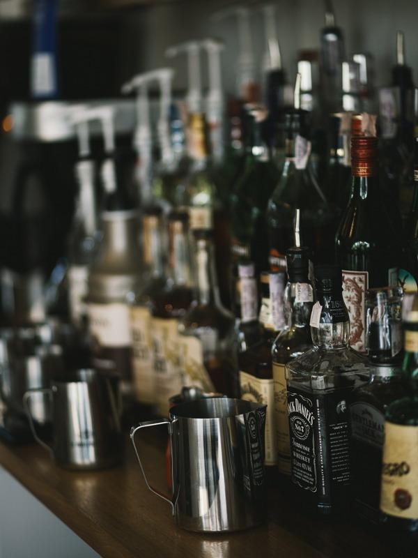 Лучшие сорта виски